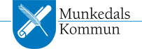 Förtroendevalda i Munkedals kommun