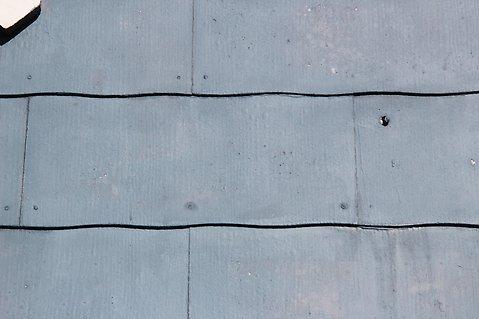 Asbest Och Eternit Munkedals Kommun