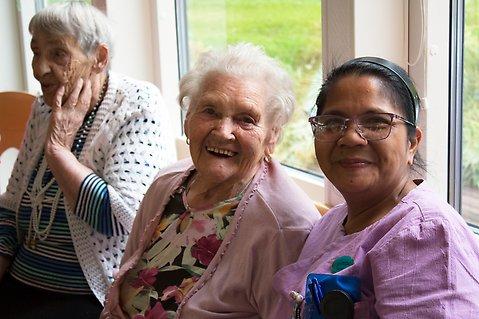 mötesplatser för äldre i munkedal dating site ersmark